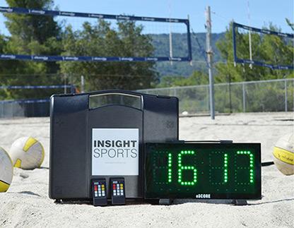 scoreboard_on_sand